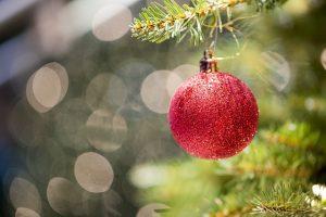 christmas-1890467_6401