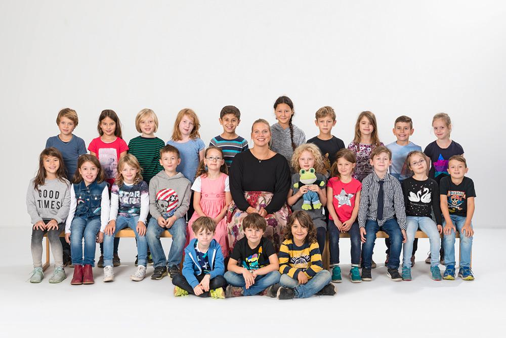 Foto: Tomy Badurina (www.badurina.de)