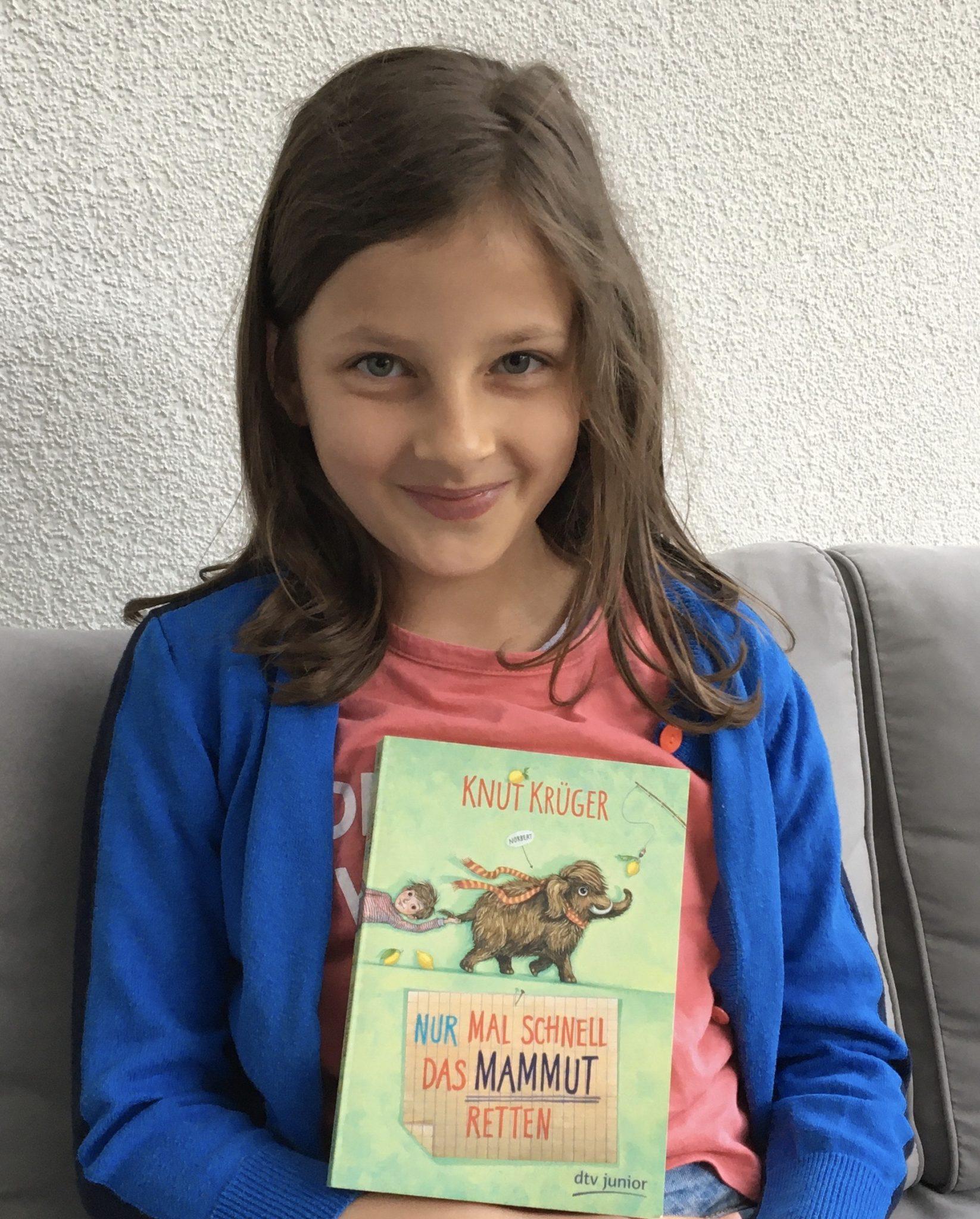 MarleneD_Tiger_Lieblingsbuch